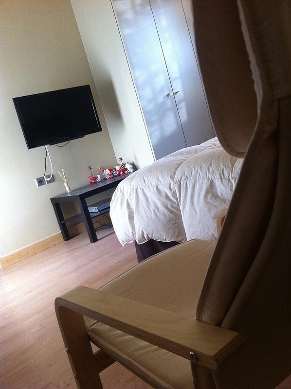 αραχωβα ξενωνες δωματια