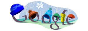 arahova-google-winter