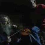 Σπήλαιο Κωρύκειο Άντρο Παρνασσού: μουσική πανδαισία!