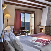 alpen house αραχωβα σαλε ξενοδοχεια