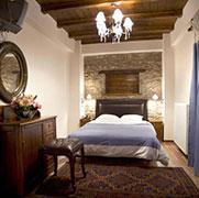ξενωνας καταφυγιο αραχωβα σαλε ξενοδοχεια