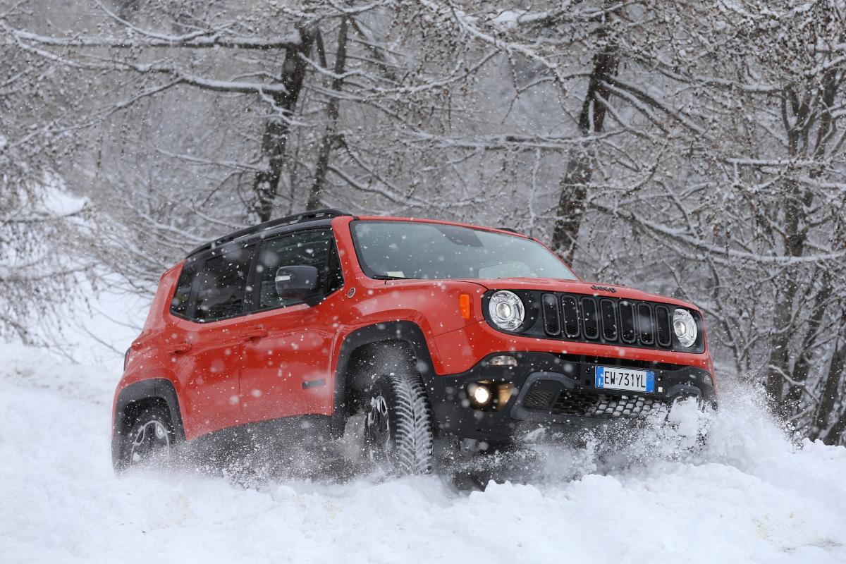 jeep arachova τζιπ αραχωβα