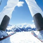 Πήγαμε στα νέα χιονοδρομικά Παρνασσού και μεταφέρουμε την εμπειρία μας: εγκαταστάσεις, σαλέ, τιμές