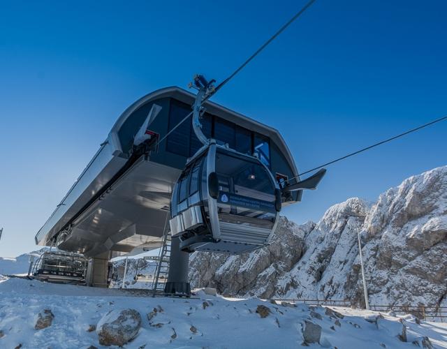 παρνασσος σκι νεα χιονοδρομικα