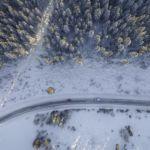 Αράχωβα Παρνασσός Μεταφορά: Πώς θα Πας Αράχωβα - Χιονοδρομικό