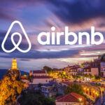 Αράχωβα Airbnb: 10πλασιάστηκαν τα Ενοικιαζόμενα σε μόλις 8 Χρόνια!
